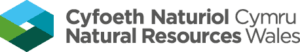 Natural-Resources-Wales-Logo