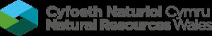 Natural-Resources-Wales-Logo
