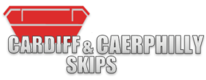 cardiff and caerphilly skips icon