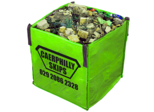 Caerphilly Skips - Philly Midi 1