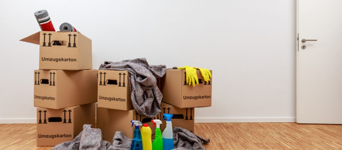 Your House Clearance Guide
