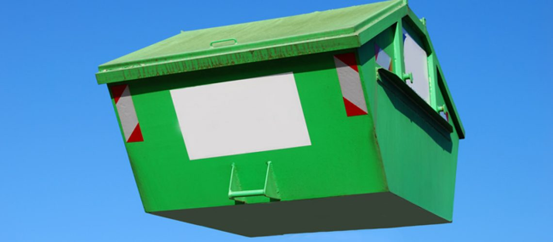 Tips For Hiring A Skip