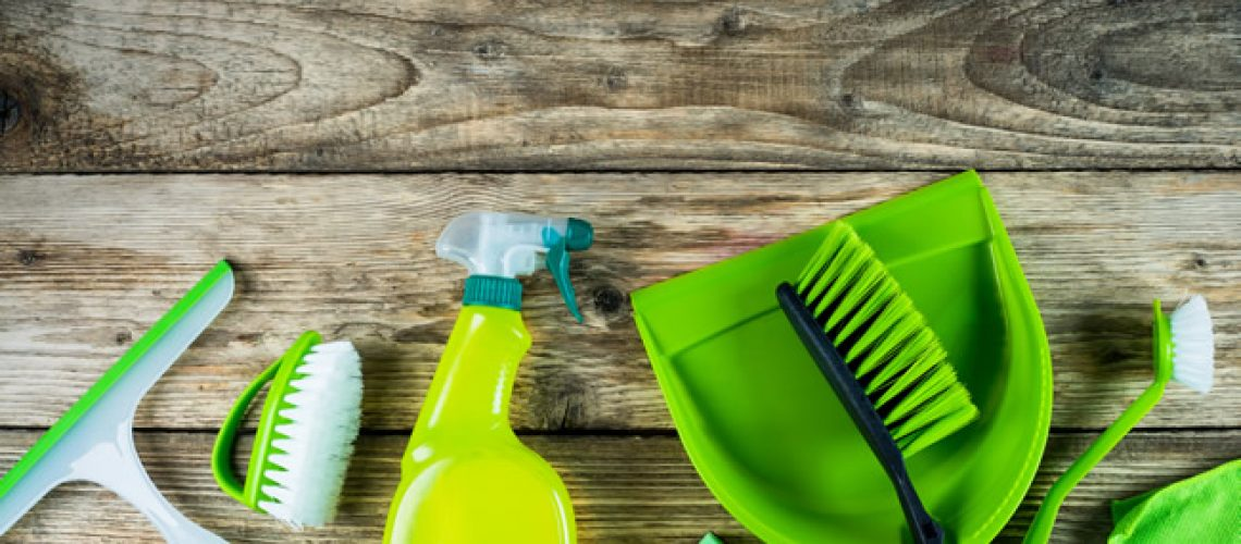 Household Waste Skip Hire